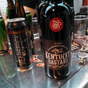 kentucky-bastard
