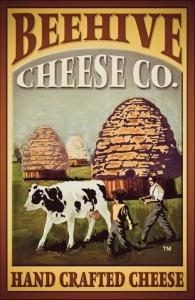 Beehive-Cheese-1