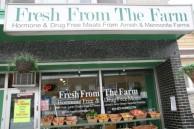 2010925-freshfarm